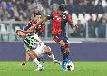 """Secolo XIX, Arrichiello a CN24: """"Romero out col Napoli, dubbio in attacco sul tandem con Pandev. Younes è sempre piaciuto, dipende dalla salvezza"""""""