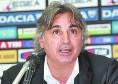 """Udinese, Carnevale: """"Osimhen acquisto straordinario, il Napoli con lui lottava per lo scudetto. Ecco cosa manca a Meret"""""""