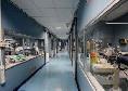 Covid-19, allarme negli ospedali: per la rianimazione precedenza a chi ha più chance di salvarsi