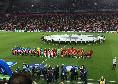 Finale Champions League, Istanbul verso la rinuncia: la UEFA cerca una nuova sede