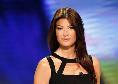 Gazzetta - Ilaria D'Amico saluta la serie A su Sky: ecco chi prenderà il suo posto