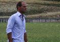 """Altomare: """"Napoli rivitalizzato dalla cura Gattuso. Champions? Il bello può ancora venire..."""""""