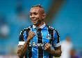 """Calcio brasiliano, l'agente Arquilla: """"Dubbi fisici e tattici su Everton, vale meno di 25-30 milioni"""""""