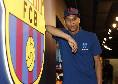 Barcellona, è Todibo il calciatore risultato positivo al Coronavirus: non è stato in contatto con gli altri membri della prima squadra