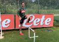Da Madrid - Fabian ha rifiutato il rinnovo col Napoli!