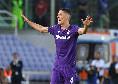 """Fiorentina, Commisso: """"Non vendo Milenkovic. Chiesa? Rifiuta l'estero, ma via solo con l'offerta giusta"""""""