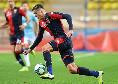 UFFICIALE - Favilli passa dal Genoa all'Hellas Verona
