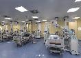 """Repubblica - Reportage nel Covid-hospital: """"Malattia subdola e pericolosa, chi la nega dovrebbe passare qualche ora qui! Siamo seriamente preoccupati"""""""