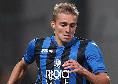 """Atalanta, Castagne: """"Sto bene in Italia, ma se dovessi scegliere andrei in Premier League: mi piace il loro stile di gioco"""""""