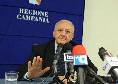 """Coronavirus, l'annuncio della Regione Campania: """"Settore matrimoni, possibile ripresa a metà giugno"""""""