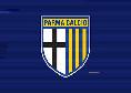 UFFICIALE - Parma, cambio di proprietà: arriva l'americano Krause
