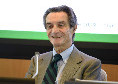 """Coronavirus, Lombardia diventa zona arancione! L'annuncio di Fontana: """"Grazie ai sacrifici"""""""