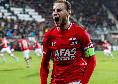 """AZ, Koopmeiners: """"Abbiamo dimostrato di poter battere il Napoli: giocando come contro la Real Sociedad possiamo farcela"""""""