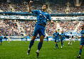 Azmoun-Napoli, CorSport: lo Zenit sa dell'interesse del Napoli e spara altissimo, vuole una trentina di milioni per cederlo!