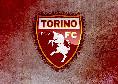 Gazzetta - Torino, caso di positività in squadra! Calciatori e staff in isolamento, a rischio la partita contro l'Atalanta