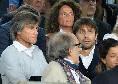 """Inter, Oriali rescinde il contratto con la Federazione e rinuncia agli stipendi: """"C'è chi ne ha più bisogno"""""""