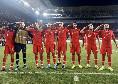 UFFICIALE - Il calcio riparte in Turchia: stabilita la data della ripresa del campionato