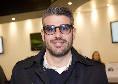 """Sportitalia annuncia: """"Sarà Pisacane il nuovo procuratore di Lorenzo Insigne"""""""