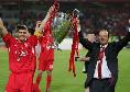 """Gerrard a valanga su Gattuso: """"Ricordo il suo sorrisetto all'intervallo di Liverpool-Milan, è solo uno sbruffone"""""""