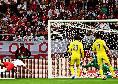 UFFICIALE - La Polonia riapre gli stadi, dal 19 giugno impianti occupati al 25%