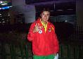 Coronavirus, morto Román Guzmán: è il primo calciatore professionista