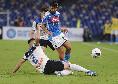 CorSera - Sette squadre per 4 posti: incognita Atalanta, la pausa può aver fatto bene al Napoli