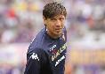 """Avramov: """"Jovic sarebbe pronto per il Napoli, avrebbe voglia di rivalsa dopo la stagione al Real. Meret? Fece bene Ancelotti"""""""