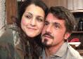 Morte sorella Gattuso, allenamento e poi corsa in chiesa per il mister: il racconto