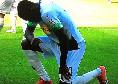 """Caso George Floyd, la FIFA prende posizione: """"I calciatori di Bundesliga meritano applausi, non sanzioni"""""""