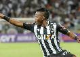 Brasile, bufera su Cazares dell'Atletico Mineiro: positivo al Covid ed organizza tre feste! Maxi multa in arrivo