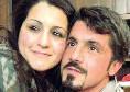 """Funerale Francesca Gattuso, la famiglia ringrazia la comunità di Schiavonea: """"La città ha dimostrato grande cuore nei nostri confronti"""""""