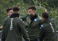 CdM - Condizioni Manolas in miglioramento: out per l'Inter in Coppa Italia, ma può recuperare per la sfida all'Hellas!