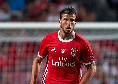 Cm.com - Ruben Dias del Benfica proposto al Napoli