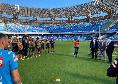 UFFICIALE - Barcellona-Napoli, i convocati di Gattuso: Insigne c'è! 23 uomini al Camp Nou