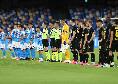 Repubblica - Serie A, cambiano gli orari delle partite? In campo alle 21 e non alle 21,45