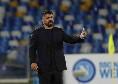 Tuttosport - Rinnovo Gattuso, tutto apparecchiato per un triennale senza penali: da risolvere alcune questioni burocratiche