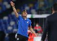 Hellas Verona-Inter, le formazioni ufficiali: Conte si affida a Sanchez e Lukaku