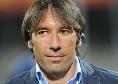 """Ametrano: """"Positiva la gestione del Napoli da parte di ADL, ma faccia un sacrificio per tenere Insigne"""""""