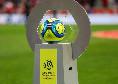 Ligue 1, il Saint Etienne chiede il rinvio della partita contro il Lione: troppi casi di Coronavirus