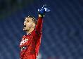 Tuttosport - Meret in prestito intriga il Torino, sul piatto potrebbe finirci nuovamente Sirigu: le ultime
