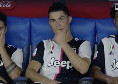 Dalla Spagna - Mendes ha offerto CR7 a PSG, Real Madrid e Barcellona