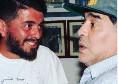 Morte Maradona, il tribunale ha stabilito: sono cinque gli eredi