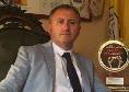 """Castel di Sangro, il sindaco Caruso: """"Ritiro dal 28-29 agosto, abbiamo questa indicazione. Accordo di 5-6 anni? Confermo, ci stiamo lavorando"""" [ESCLUSIVA]"""