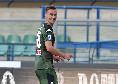 Tuttosport su Milik: è motivato dal mettersi in mostra, si dice abbia già trovato un accordo economico con la Juventus