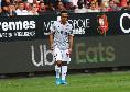 Ounas-Lille, affare legato solo a Gabriel! Il trasferimento può avvenire solo con l'addio di Koulibaly, i dettagli