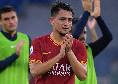 Gazzetta - Cengiz Under al Napoli, ballano pochi milioni dalla richiesta Roma: la data della possibile chiusura dell'affare