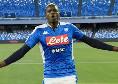 Repubblica annuncia: Osimhen diventerà nelle prossime ore un nuovo giocatore del Napoli, intesa totale! Tutte le cifre dell'affare