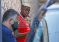 """Quando arriverà, vi spiegherò cosa cambia"": Gattuso si scopre e parla apertamente di Osimhen"