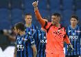 RILEGGI DIRETTA - Atalanta-Napoli 2-0 (47' Pasalic, 56' Gosens): azzurri sconfitti pesantemente nella ripresa