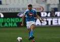 """Maldera, match analyst, a CN24: """"Atalanta studiata in tutta Europa: le lotte esaltano il gruppo di Gasperini. Napoli? Gattuso lascia il possesso agli avversari"""""""